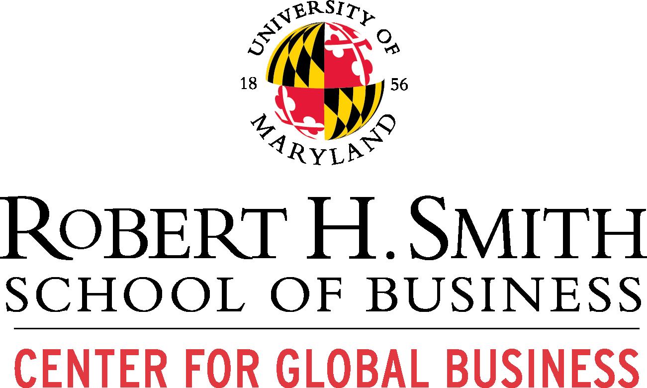 CGB vert logo converted